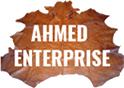 Ahmed Enterprise