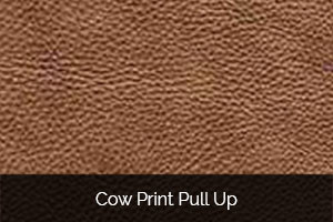 Cow-Print-Pull-Up