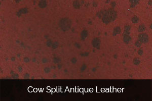 Cow-Split-Antique-Leather