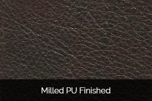 Milled-PU-Finished