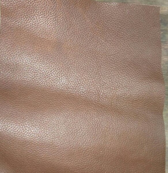 Cow Floater Leather